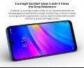 Xiaomi Redmi 7-8