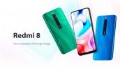 Xiaomi Redmi 8-1