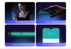 Xiaomi Redmi 8-10
