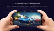 Xiaomi Redmi 8-11