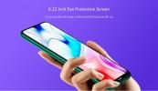Xiaomi Redmi 8-6