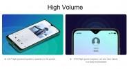 Xiaomi Redmi 8-7
