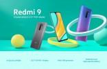 Xiaomi Redmi 9-1