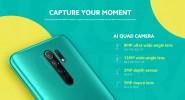 Xiaomi Redmi 9-2