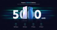 Xiaomi Redmi 9A-4