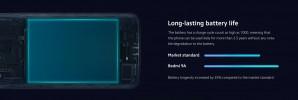 Xiaomi Redmi 9A-5