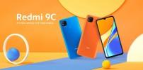 Xiaomi Redmi 9C-1