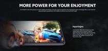 Xiaomi Redmi 9C-11