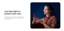 Xiaomi Redmi 9C-9