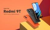 Xiaomi Redmi 9T-1