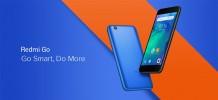 Xiaomi Redmi Go-1