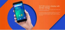 Xiaomi Redmi Go-3