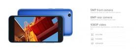 Xiaomi Redmi Go-4