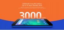 Xiaomi Redmi Go-6