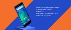 Xiaomi Redmi Go-8