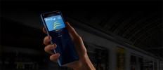 Xiaomi Redmi K20-14