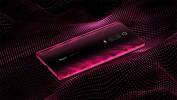 Xiaomi Redmi K20-16