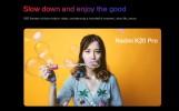Xiaomi Redmi K20 Pro-11
