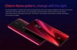Xiaomi Redmi K20 Pro-17