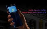 Xiaomi Redmi K20 Pro-18