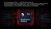 Xiaomi Redmi K30-3