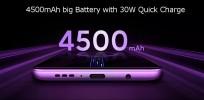 Xiaomi Redmi K30-6