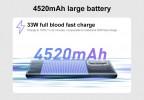 Xiaomi Redmi K40-15