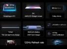 Xiaomi Redmi K40-2