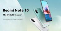 Xiaomi Redmi Note 10-1