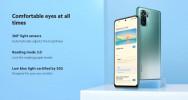 Xiaomi Redmi Note 10-4