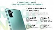 Xiaomi Redmi Note 10-8