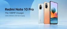 Xiaomi Redmi Note 10 Pro-1