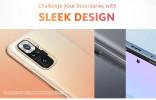 Xiaomi Redmi Note 10 Pro-10