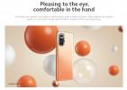 Xiaomi Redmi Note 10 Pro-11