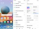 Xiaomi Redmi Note 10 Pro-12