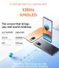 Xiaomi Redmi Note 10 Pro-6