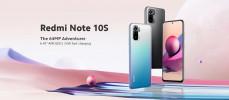 Xiaomi Redmi Note 10S-1