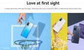Xiaomi Redmi Note 10S-10