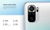Xiaomi Redmi Note 10S-3