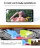 Xiaomi Redmi Note 10S-5