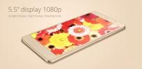 Xiaomi Redmi Note 3 Pro-17
