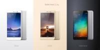 Xiaomi Redmi Note 3 Pro-3