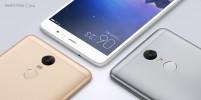 Xiaomi Redmi Note 3 Pro-8