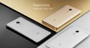 Xiaomi Redmi Note 4-1