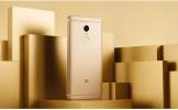 Xiaomi Redmi Note 4-14