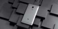 Xiaomi Redmi Note 4-5
