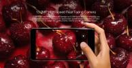 Xiaomi Redmi Note 4-7