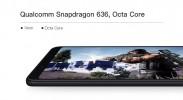 Xiaomi Redmi Note 5-12