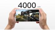 Xiaomi Redmi Note 5-13