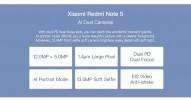 Xiaomi Redmi Note 5-2